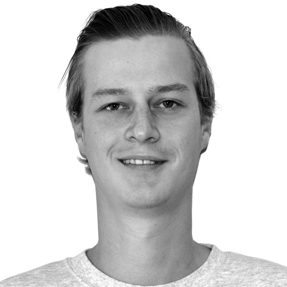Jonne Engelberts, M.Sc.
