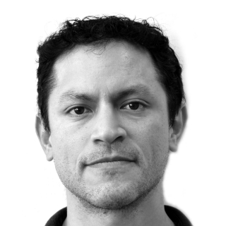 Jaime Melendez, Ph.D