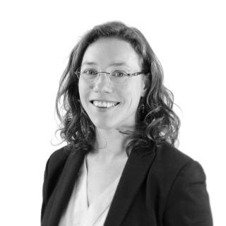 Carla Kalkhoven, M.Sc.