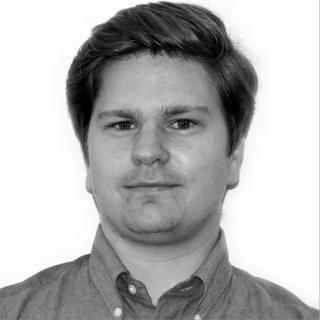Laurens Weitkamp, M.Sc.